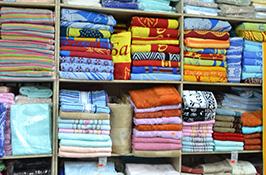 e9494bc1e Текстиль от производителей из Иваново. Текстильные изделия из соседних  регионов