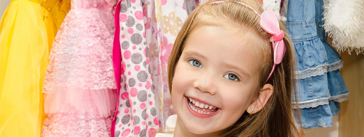 609c0f6bc Купить одежду для детей в розницу от производителя. Интернет магазин ...